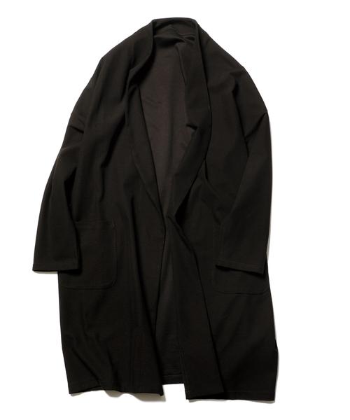 最新入荷 LONG KNIT KNIT CARDIGAN(カーディガン)|SOPHNET.(ソフネット)のファッション通販, ビキヤ:cd3a1a04 --- 5613dcaibao.eu.org