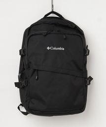 Columbia(コロンビア)のプライスストリーム35Lバックパック(バックパック/リュック)