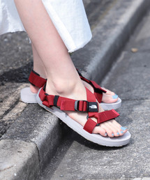 THE NORTH FACE(ザノースフェイス)のTHE NORTH FACE / UltraStratum Sandal(サンダル)