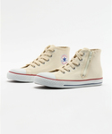 CONVERSE | CONVERSE コンバース CHILD_ALL_STAR_RZ_HI 32513690(15-21) WHITE (スニーカー)