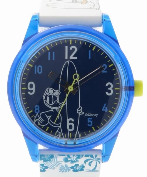ffc591e78d セール】QQ SS RP20-806(腕時計)|CITIZEN(シチズン)のファッション ...
