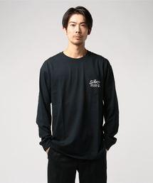 SURREAL(シュルリアル)のFIONN(Tシャツ/カットソー)