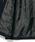 BEAMS BOY(ビームスボーイ)の「BEAMS BOY / メルトン ロング ダッフルコート(ダッフルコート)」 詳細画像