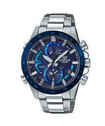 EDIFICE / スマートフォンリンクモデル / EQB-900DB-2AJF / エディフィス(腕時計)