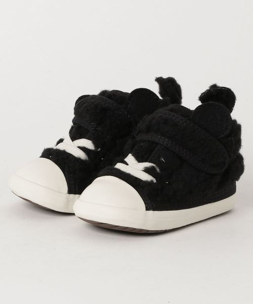 CONVERSE / BABY ALL STAR V-1 (12~14.5cm)