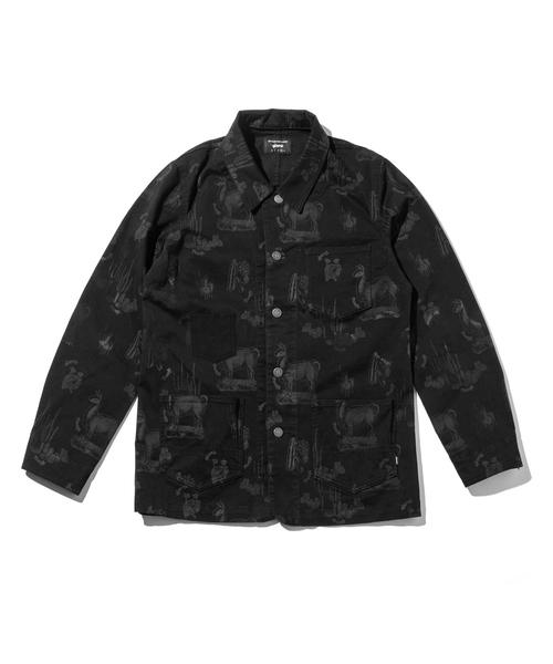 安価 Walt coverall// ウォルトカバーオール(カバーオール)|glamb(グラム)のファッション通販, 山形県福祉施設ふれあいショップ:a840c325 --- blog.buypower.ng