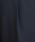 ROPE' PICNIC(ロペピクニック)の「【HAPPY PRICE】ワイドパンツ(パンツ)」|詳細画像