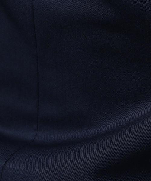 アイスコットンチノ 2Bテーラードジャケット