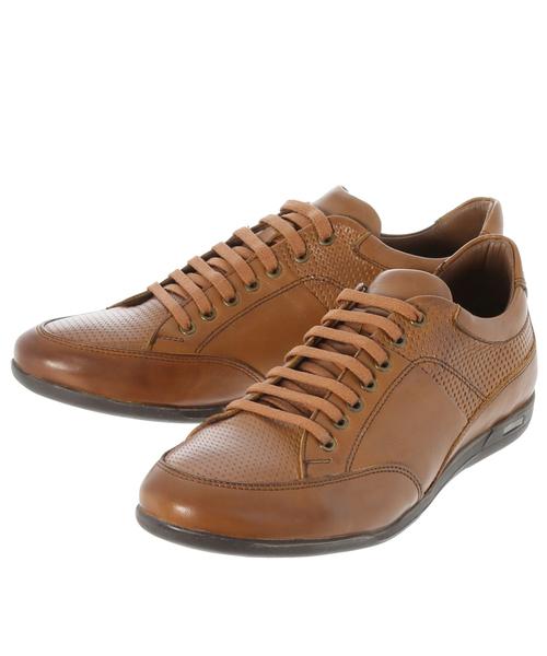 大量入荷 アラウンドザシューズ/around the shoes カタオシキリカエスニーカー, コウシマチ 94096258