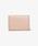 MICHAEL KORS(マイケルコース)の「MOTT(モット) スモール トライフォールド フラップ ウォレット(財布)」|詳細画像