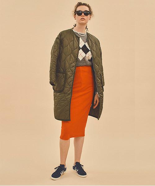 【ラッピング無料】 【ブランド古着】コート(その他アウター)|THE THE SHINZONE(ザ シンゾーン)のファッション通販 - USED, 藤岡町:fff7120e --- kredo24.ru