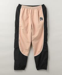 FUCKING AWESOME(ファッキング オーサム)TT WARM UP PANTS■■■