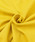 Pierrot(ピエロ)の「ポンチ素材キャミワンピース(ワンピース)」 詳細画像