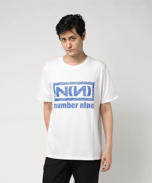 N(N)_T-SHIRT