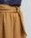 ViS(ビス)の「太ベルト付ギャザースカート(スカート)」|詳細画像