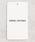 EMMEL REFINES(エメル リファインズ)の「【EMMEL REFINES】FFC ザツザイ コンビ 巾着バッグ(かごバッグ)」|詳細画像