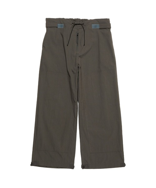 SPRING2021 PROTECTIVE EASY PANTS