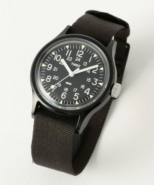 [タイメックス] BC★ TIMEX TW2R13800 腕時計