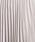 UNITED ARROWS(ユナイテッドアローズ)の「UWSC サテン アコーディオン プリーツスカート †(スカート)」|詳細画像