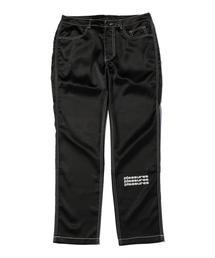 <PLEASURES> BLAZE CHNO PANTS/パンツ