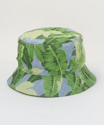 The Stylist Japan × KIJIMA TAKAYUKI LEAF HAT