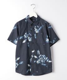 [ パタゴニア ] patagonia ゴー トゥ シャツ 半袖シャツ
