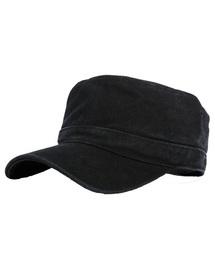 8(eight)(エイト)のgrace ワークキャップ キャンバス 帽子  (キャップ)