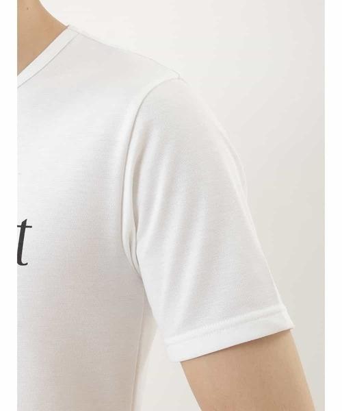 【GEAR TEC】series.2 'PrintKOKAGETシャツ'