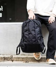 NUNC(ヌンク)の【nunc】Daily Backpack デイリーバックパック/NN003010(バックパック/リュック)