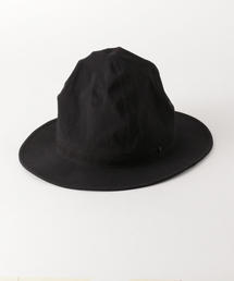<Racal> MOUNTAIN HAT/ハット