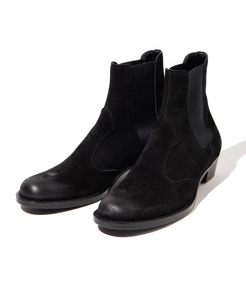 2019年新作 【ブランド古着】ブーツ(ブーツ)|glamb(グラム)のファッション通販 - USED, ちょいプラ天然石パワーストーン館:45593f57 --- kredo24.ru