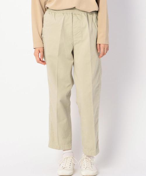 【限定セール!】 【Gymphlex】ラグビーパンツ SUC SUC WOMEN(チノパンツ)|GYMPHLEX(ジムフレックス)のファッション通販, mineoストア:468e5a6f --- tsuburaya.azurewebsites.net