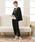DRESS STAR(ドレス スター)の「セットアップドレス・結婚式ワンピース・お呼ばれパーティードレス(ドレス)」|詳細画像