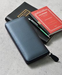 6812438f63da レディースの財布(ブルー・ネイビー/青色系)ファッション通販 - ZOZOTOWN