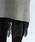 ViS(ビス)の「【SET】レーススカート付きロングニットワンピース(ワンピース)」 詳細画像