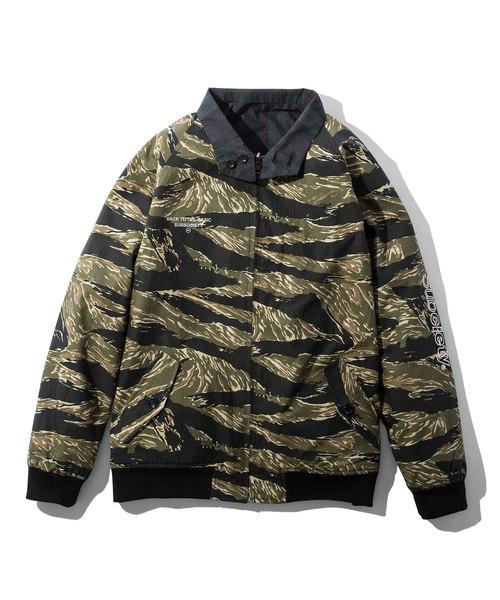 【オープニング大セール】 【セール】SWING TOP(ブルゾン)|Subciety(サブサエティ)のファッション通販, アメリカンバース:76ee82e5 --- blog.buypower.ng