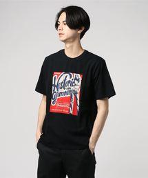 CINEROTIC Tシャツ