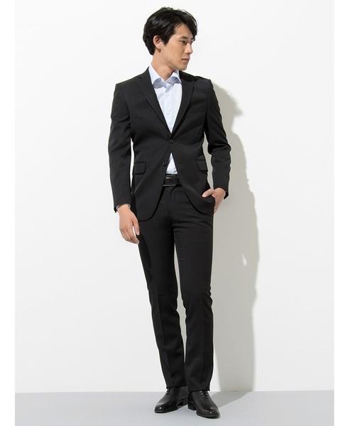 高品質の激安 【セール Suit】クラシコ2P(セットアップ)|Perfect Suit FActory(パーフェクトスーツファクトリー)のファッション通販, シャンパン専門店 CHAMPAGNE HOUSE:b4f7a8ae --- ulasuga-guggen.de
