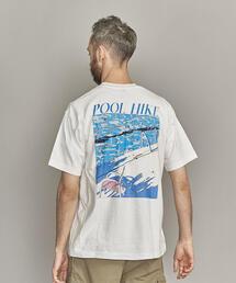 【別注】 <EIZIN SUZUKI> TEE 3/Tシャツ