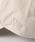 NEW ERA(ニューエラ)の「[別注][ニューエラ]NEW ERA SC ウォッシュコットン キャップ(キャップ)」 詳細画像