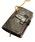 THEATRE PRODUCTS(シアタープロダクツ)の「パイソンBook ピアス(ピアス(両耳用))」|詳細画像
