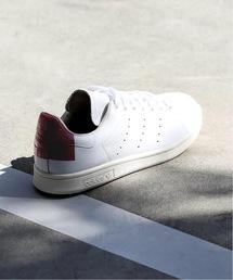 adidas(アディダス)のadidas STAN SMITH / アディダス スタンスミス(スニーカー)