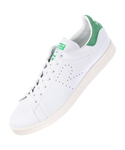 "RAF SIMONS Sneakers ""RAF SIMONS STAN SMITH"""