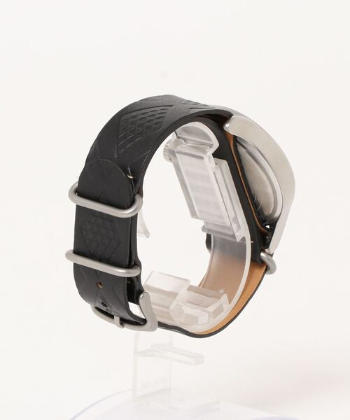 TIMEX(タイメックス)の「【TIMEX/タイメックス】Keone Nunes コラボレーション 40MM(アナログ腕時計)」|詳細画像