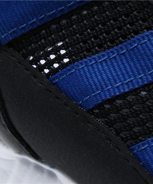 adidas Originals EQUIPMENT RUNNING CUSHION 91