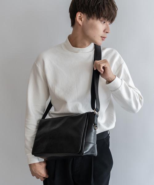 ◆インフルエンサー ユウ着用アイテム◆ Rename custom ショルダーバッグ