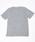 nano・universe(ナノユニバース)の「ショートリングパイルTシャツ SS(Tシャツ/カットソー)」|詳細画像