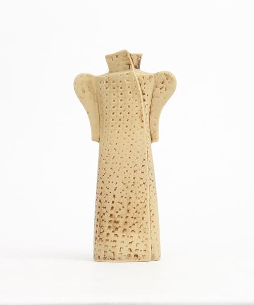 collex(コレックス)の「Lisa WARDROBE coat/リサ ワードローブコート(花器)(フラワーベース)」|その他