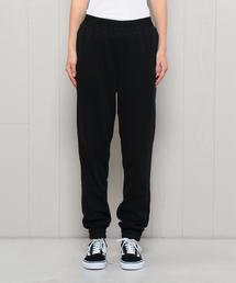<Calvin Klein>JOGGER PANTS/パンツ.