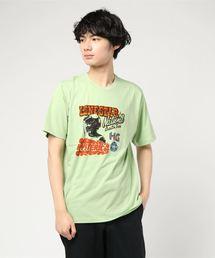 HYS LONE STAR pt Tシャツ